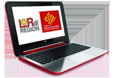 lordi_region_occitanie.png